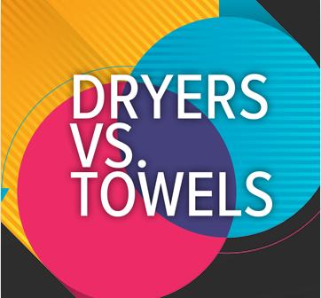 dryers-vs-towels