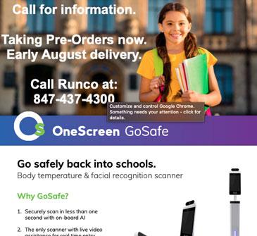 one-screen1