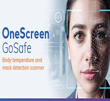one-screen